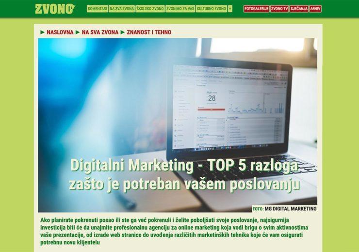 About.com najbolje web stranice za upoznavanje